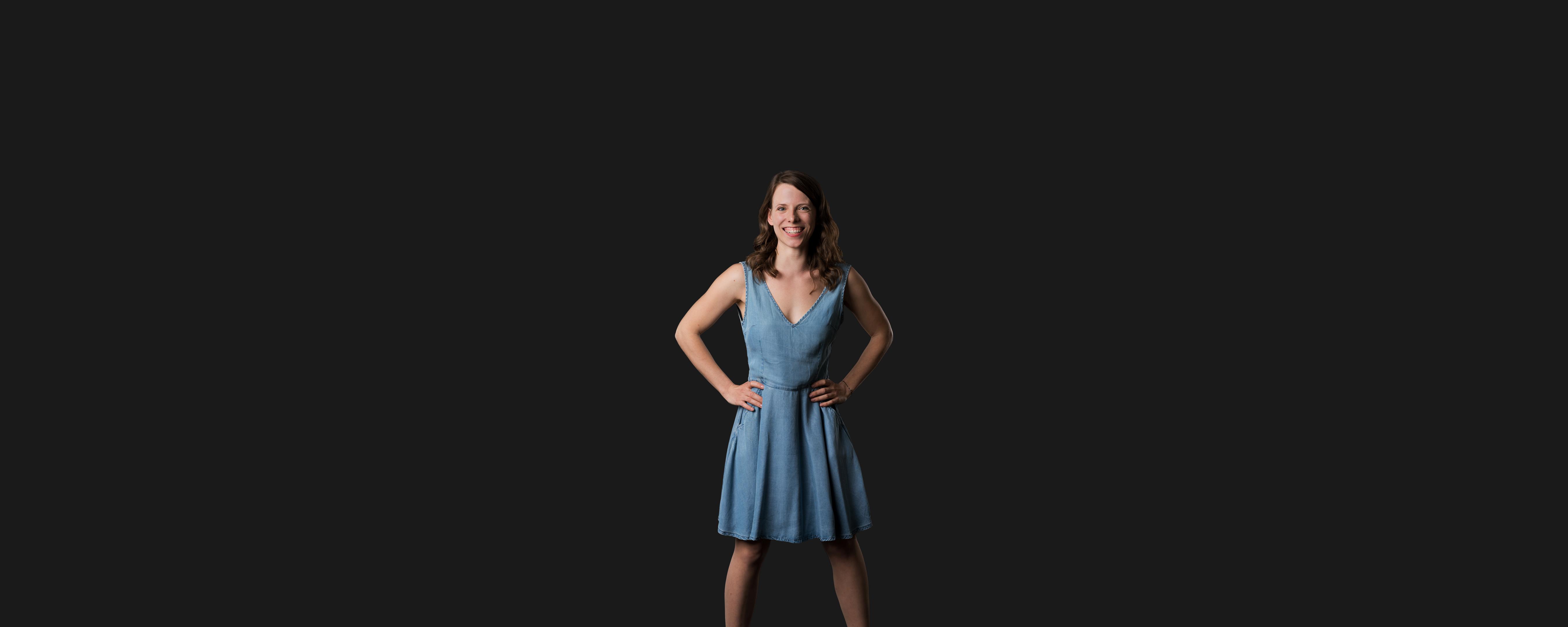 Stefanie Fondi Projekt-Bild